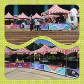 2012正泰園遊會小巴快餐車:1917897765.jpg
