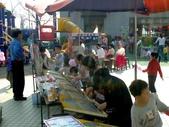 台中早稻田幼稚園園遊會:1785709934.jpg