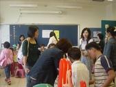 96康橋雙語中小學園遊會:1550298634.jpg
