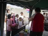 台北青山社區園遊會:1271111226.jpg