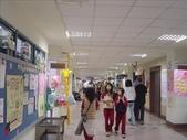 96康橋雙語中小學園遊會:1550298621.jpg