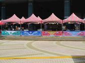 2012正泰園遊會小巴快餐車:1917897749.jpg