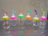 造型奶瓶杯系列:1257941349.jpg