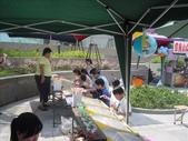 台北青山社區園遊會:1271111227.jpg