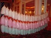 婚禮棉花糖1:1503299036.jpg