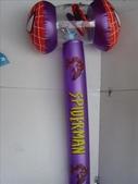 各式各樣的充氣玩具:1793799605.jpg