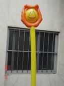 各式各樣的充氣玩具:1793799472.jpg