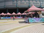 2012正泰園遊會小巴快餐車:1917897750.jpg