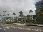 高雄夢時代廣場~新光銀行園遊會:1177865430.jpg