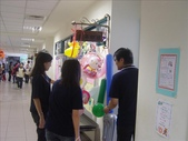 96康橋雙語中小學園遊會:1550298622.jpg