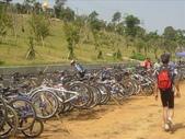 518Mobile自行車大會師:1067558251.jpg