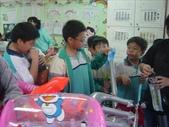 彰化鹿東國小園遊會:1469540227.jpg