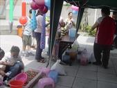 台北青山社區園遊會:1271111228.jpg