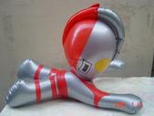 各式各樣的充氣玩具:1793799500.jpg