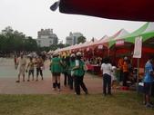 台中市反毒反飆車園遊會:1395476300.jpg
