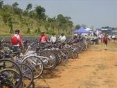 518Mobile自行車大會師:1067558252.jpg