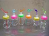 造型奶瓶杯系列:1257941350.jpg