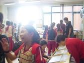 96康橋雙語中小學園遊會:1550298623.jpg