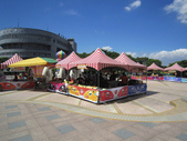 2012正泰園遊會小巴快餐車:1917897751.jpg