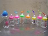 造型奶瓶杯系列:1257941338.jpg