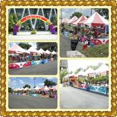 2012正泰園遊會小巴快餐車:1917897744.jpg