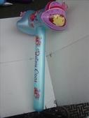 各式各樣的充氣玩具:1793799607.jpg