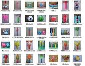 各式各樣的充氣玩具:1793799422.jpg