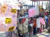台中早稻田幼稚園園遊會:1785709936.jpg