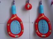 各式各樣的充氣玩具:1793799570.jpg