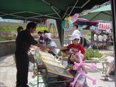 台北青山社區園遊會:1271111229.jpg