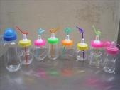 造型奶瓶杯系列:1257941351.jpg
