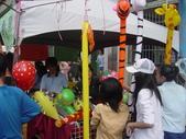 北市南門國中小園遊會:1456022182.jpg