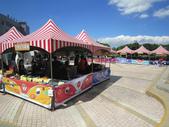 2012正泰園遊會小巴快餐車:1917897752.jpg