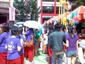 台南敏惠醫專園遊會:1291260095.jpg