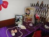 婚禮棉花糖2:1598636411.jpg