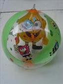 各式各樣的充氣玩具:1793799608.jpg