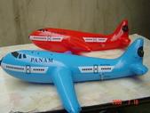 各式各樣的充氣玩具:1793799503.jpg