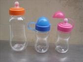 最新流行的ㄋㄟㄋㄟ瓶:1504090160.jpg