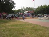 台中市反毒反飆車園遊會:1395476303.jpg