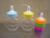 造型奶瓶杯系列:1257941333.jpg