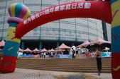 2012正泰園遊會小巴快餐車:1917897746.jpg