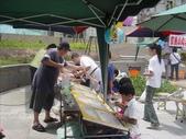 台北青山社區園遊會:1271111230.jpg