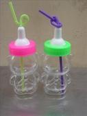 造型奶瓶杯系列:1257941353.jpg
