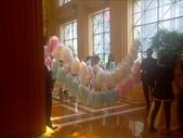 婚禮棉花糖1:1503299017.jpg