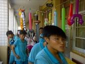 台南安南國中園遊會:1314976887.jpg