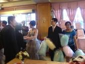 婚禮棉花糖1:1503299010.jpg