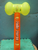 各式各樣的充氣玩具:1793799479.jpg