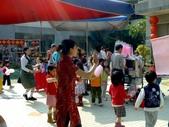 台中早稻田幼稚園園遊會:1785709937.jpg