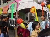 北市南門國中小園遊會:1456022184.jpg