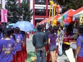 台南敏惠醫專園遊會:1291260096.jpg